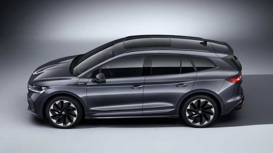 Netherlands: Plug-In Sales Tripled In May 2021