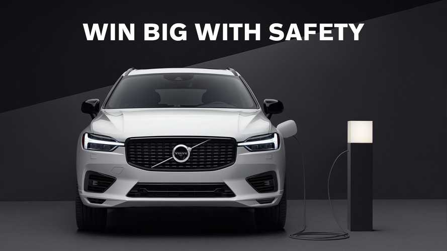 Volvo Giving Away $2M Worth Of Cars On Super Bowl If This Happens