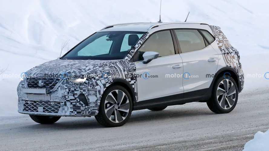 Estas son las grandes novedades del Grupo Volkswagen para 2021