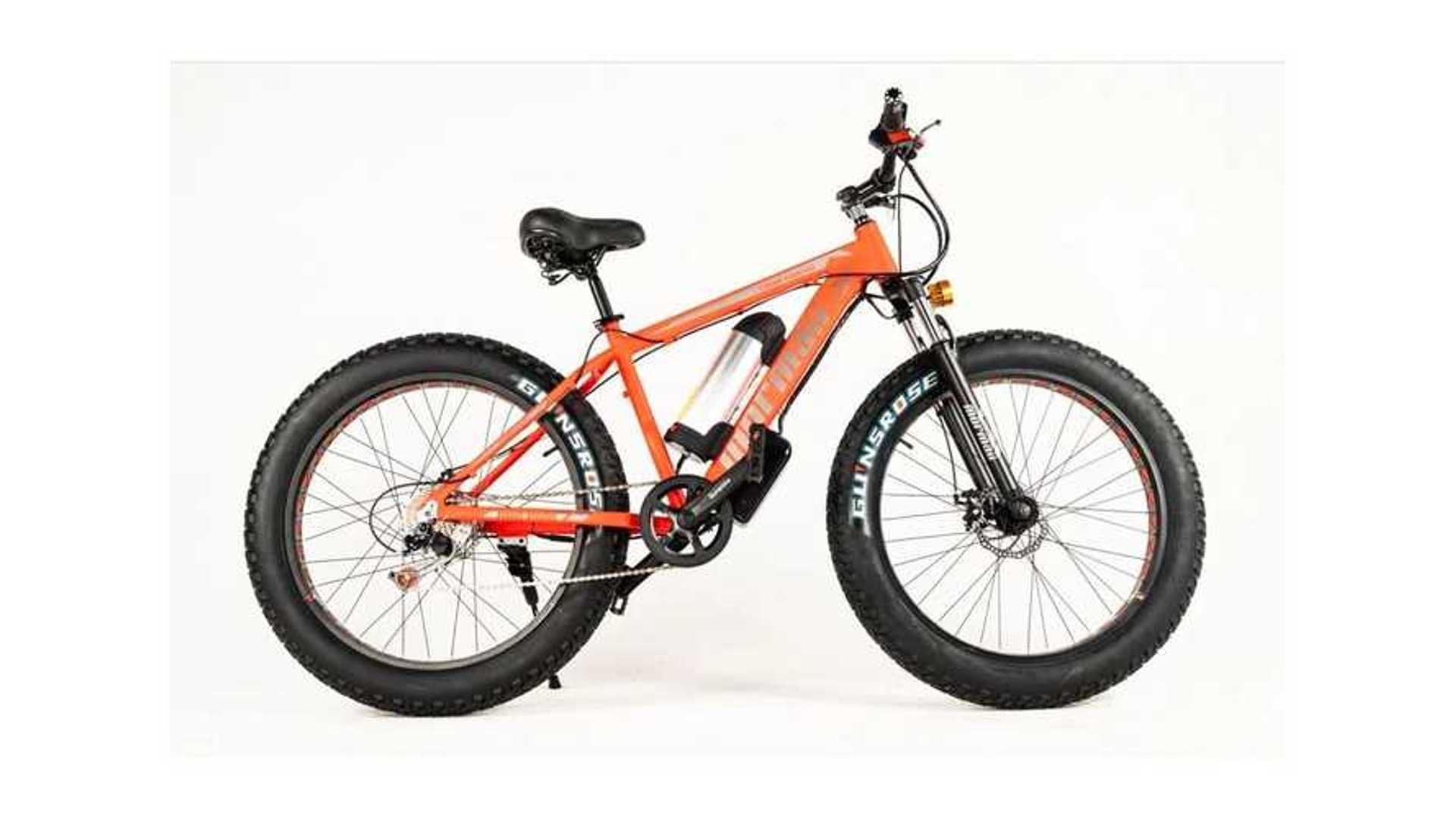 https://cdn.motor1.com/images/mgl/4ByOZ/s6/bicicleta-eletrica.jpg