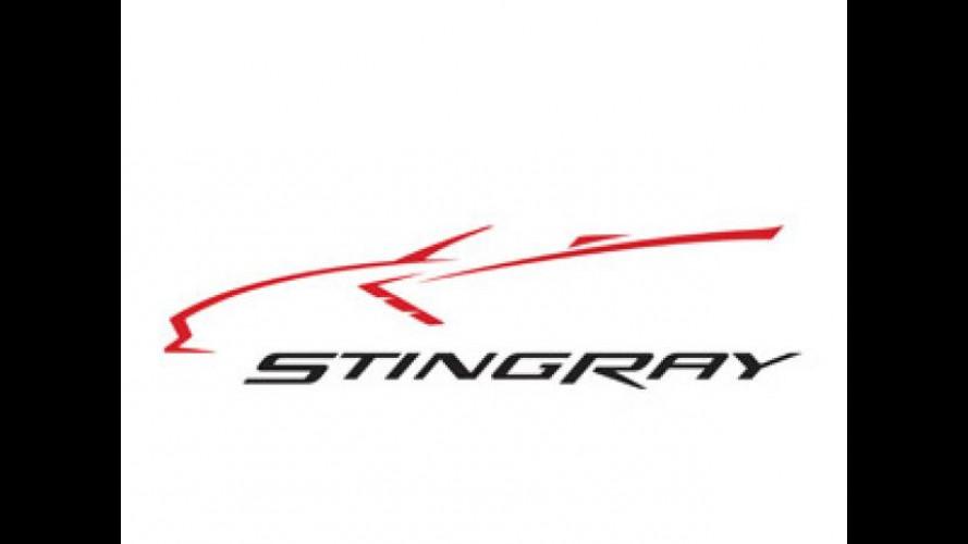 Nuova Chevrolet Corvette Stingray Convertible: debutto a Ginevra
