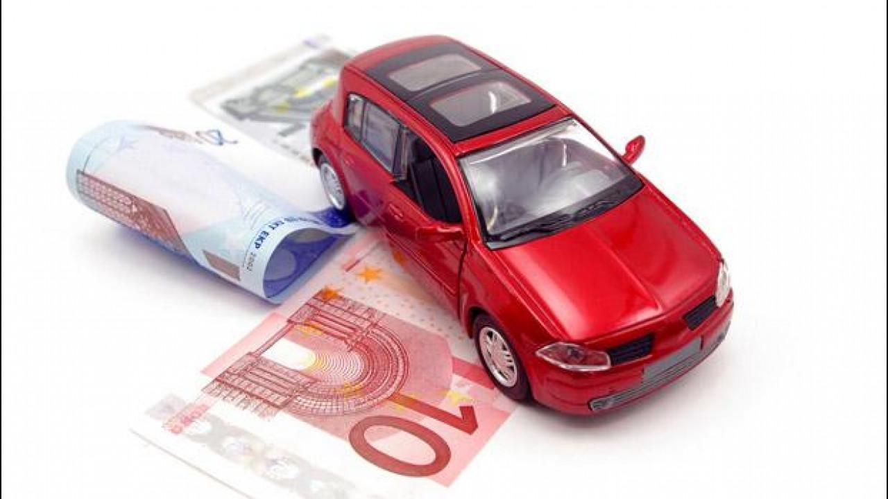[Copertina] - Rc auto: come cambiare compagnia per spendere il meno possibile