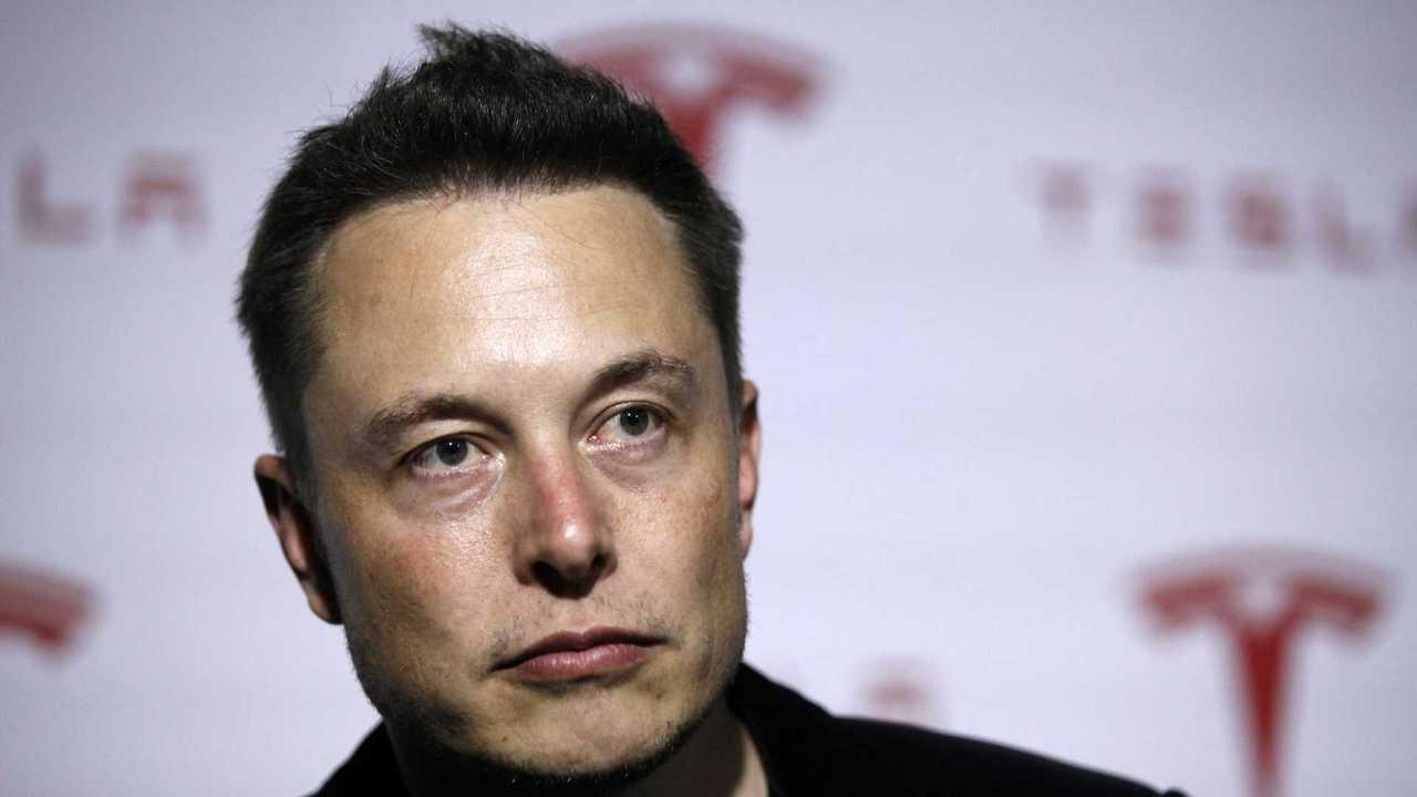 Elon Musk kehrt sich vom Bitcoin ab