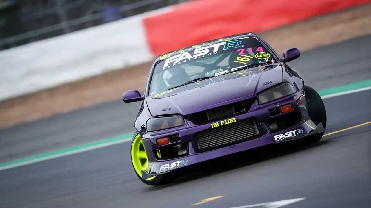 Motorsport Network adquiere Track Day Specialists