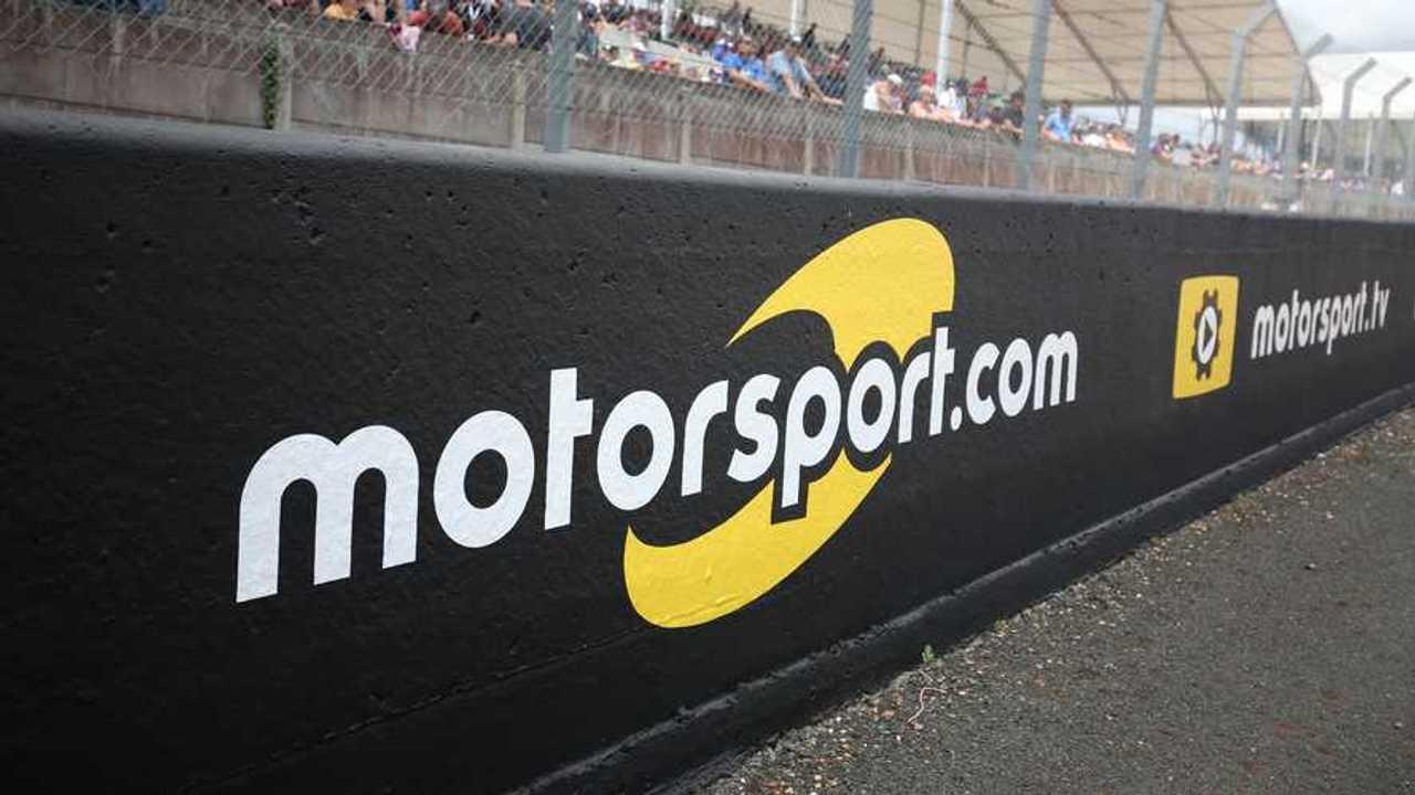A Motorsport Network Italy felvásárolta a GPOne.com-ot