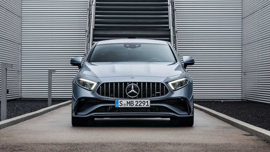 Mercedes-Benz Indonesia Luncurkan Virtual Showroom