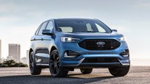 20 Best Cars And Trucks We Reviewed In 2019
