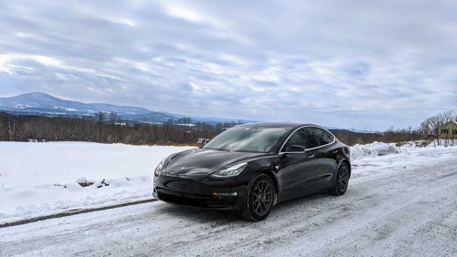 Tesla Model 3 One Year Review: Our Top Five Likes