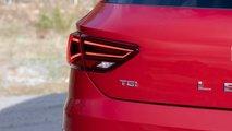 SEAT León TGI 2020, guía de compra