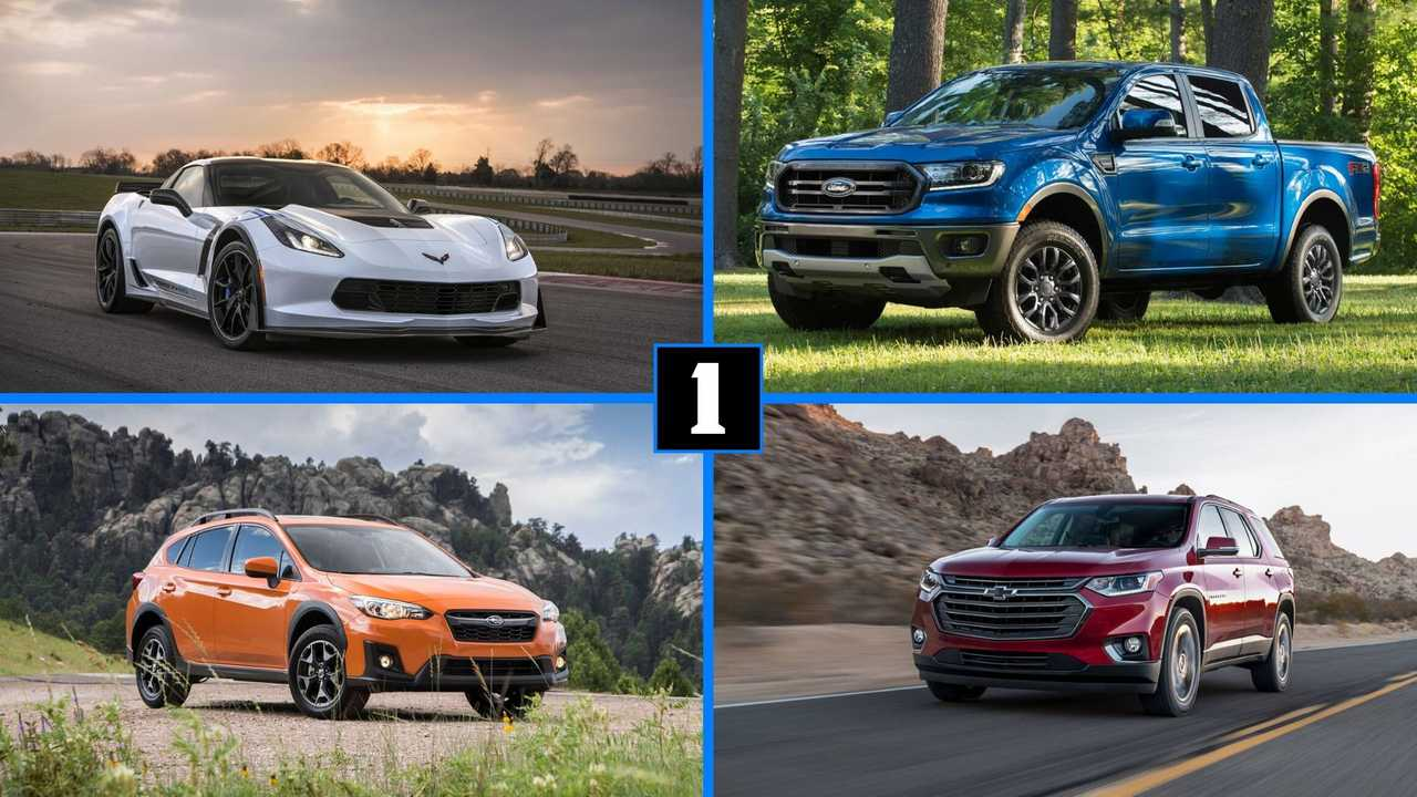 Worst Used Cars To Buy List