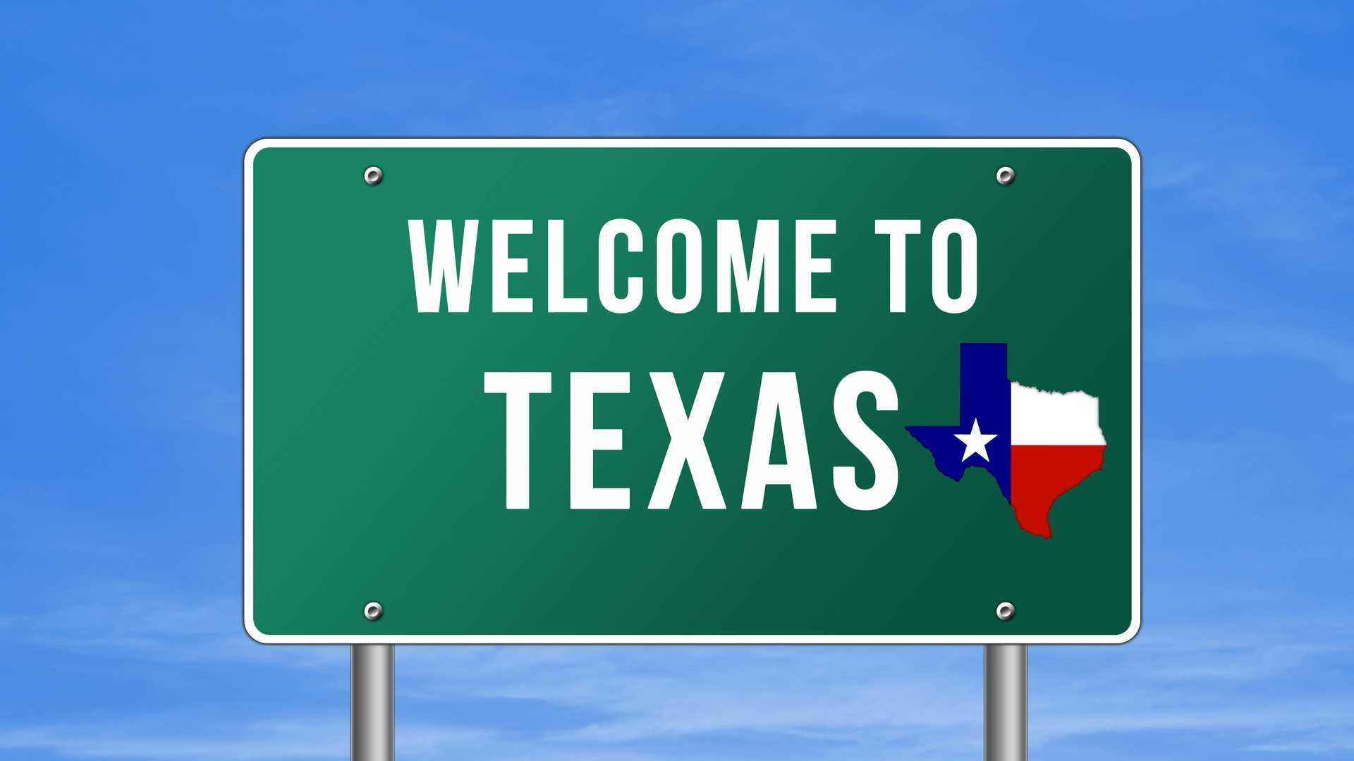 Texas Farm Bureau Insurance: Reviews, Cost, And Coverage ...