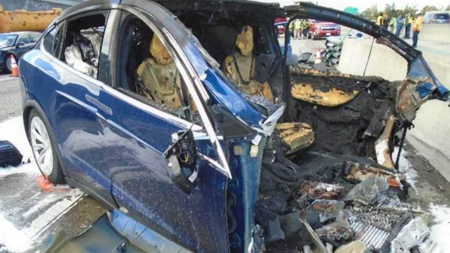 Részben a Teslát tették felelőssé egy, az Autopilot által is okozott halálos balesetért