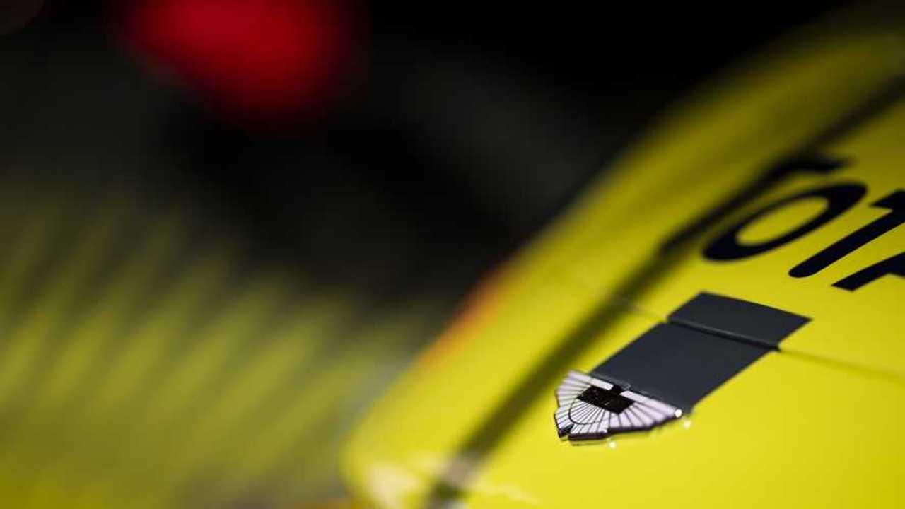 Aston Martin F1 deal didn't impact hypercar decision