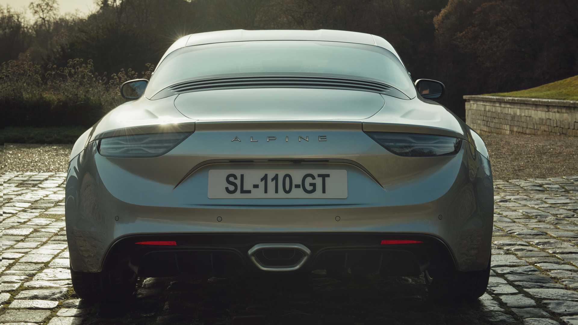 alpine-a110-legende-gt-et-color-edition.