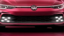 vw golf gti 22020 teaser