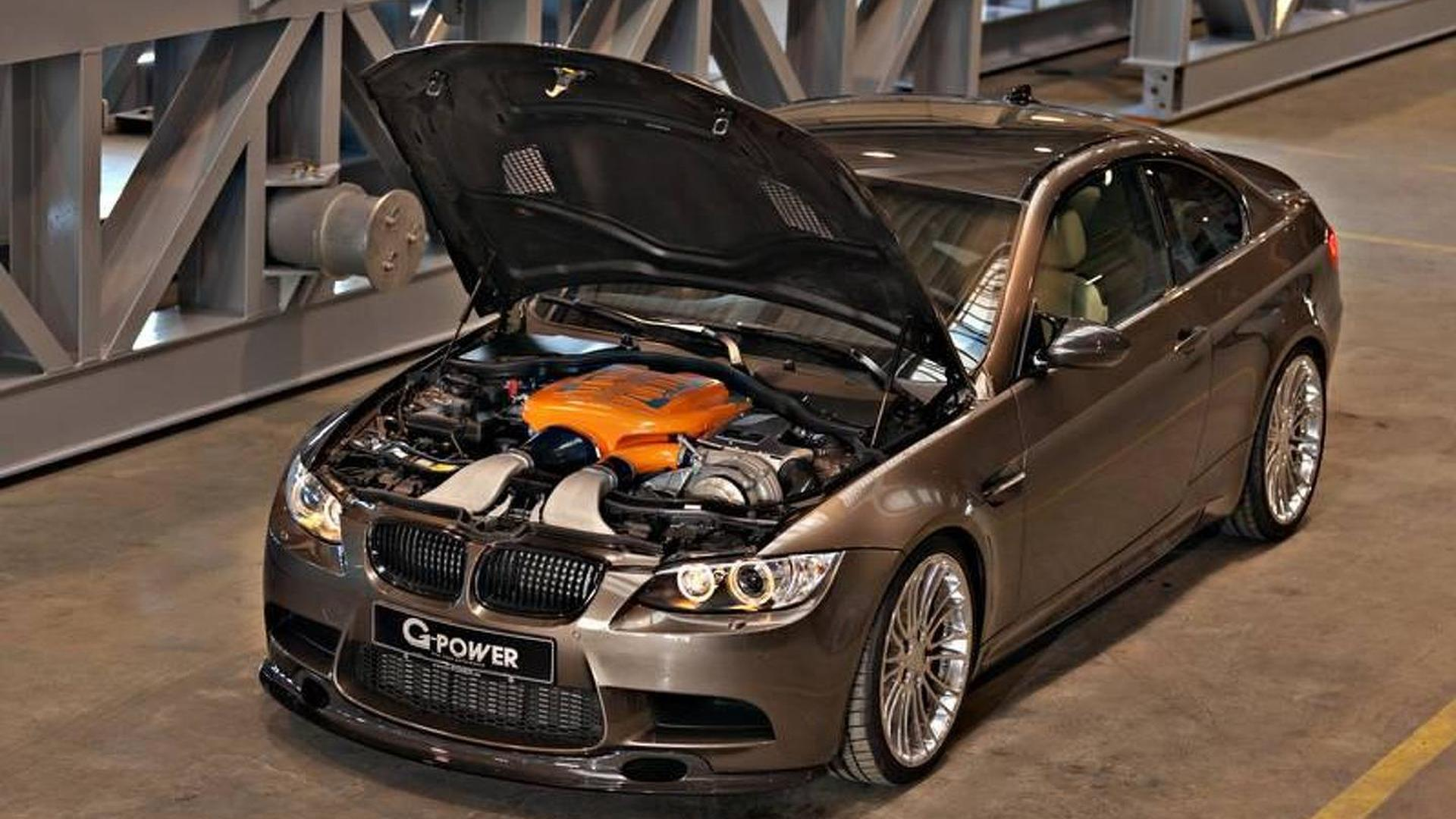g power bmw - thestartupguide.co •