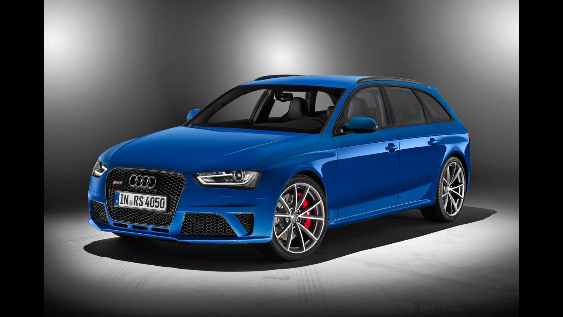 Circuito Nogaro : Audi rs avant nogaro selection