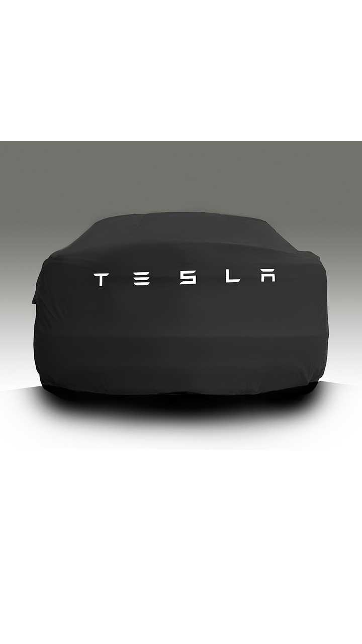 Tesla Model 3 Could Lead To Mass Emigration From Priusville to Teslaville