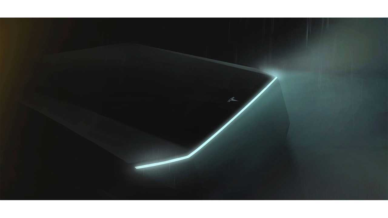 tesla-truck-teaser-lightened