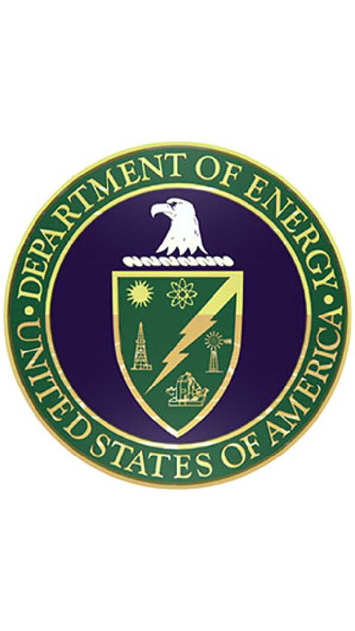 DoE Awarding $6 Million To 11 Projects Aimed At Increasing Plug-In Electric Car Awareness/Adoption