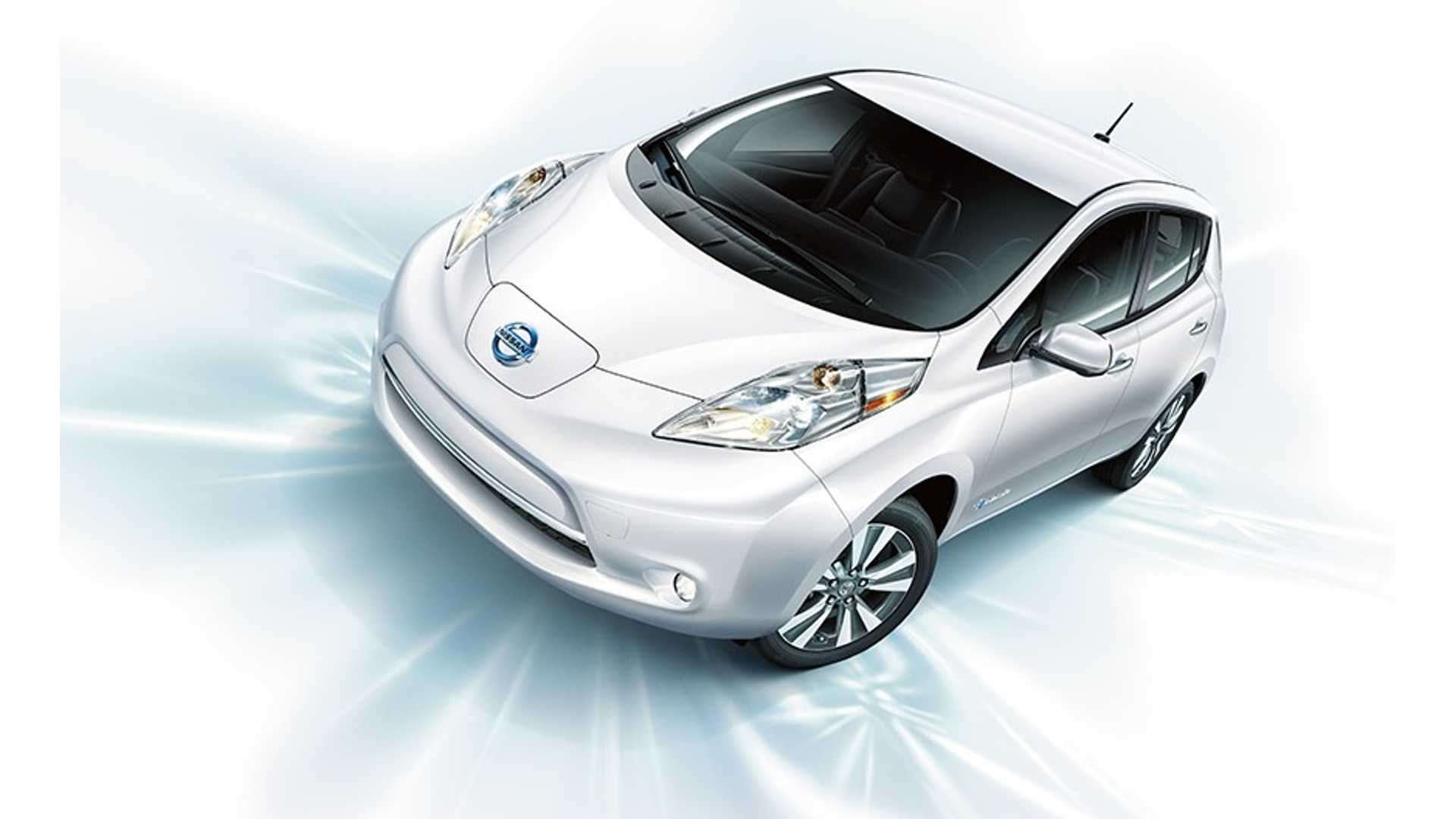 worlds best selling electric vehicle - 1024×680