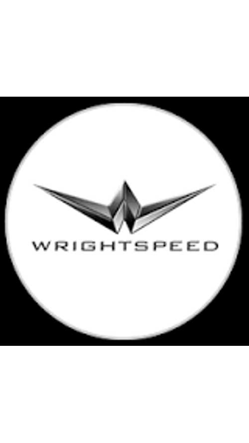 Wrightspeed Extended-Range Electric Garbage Truck Ready To Clean Up Our Streets