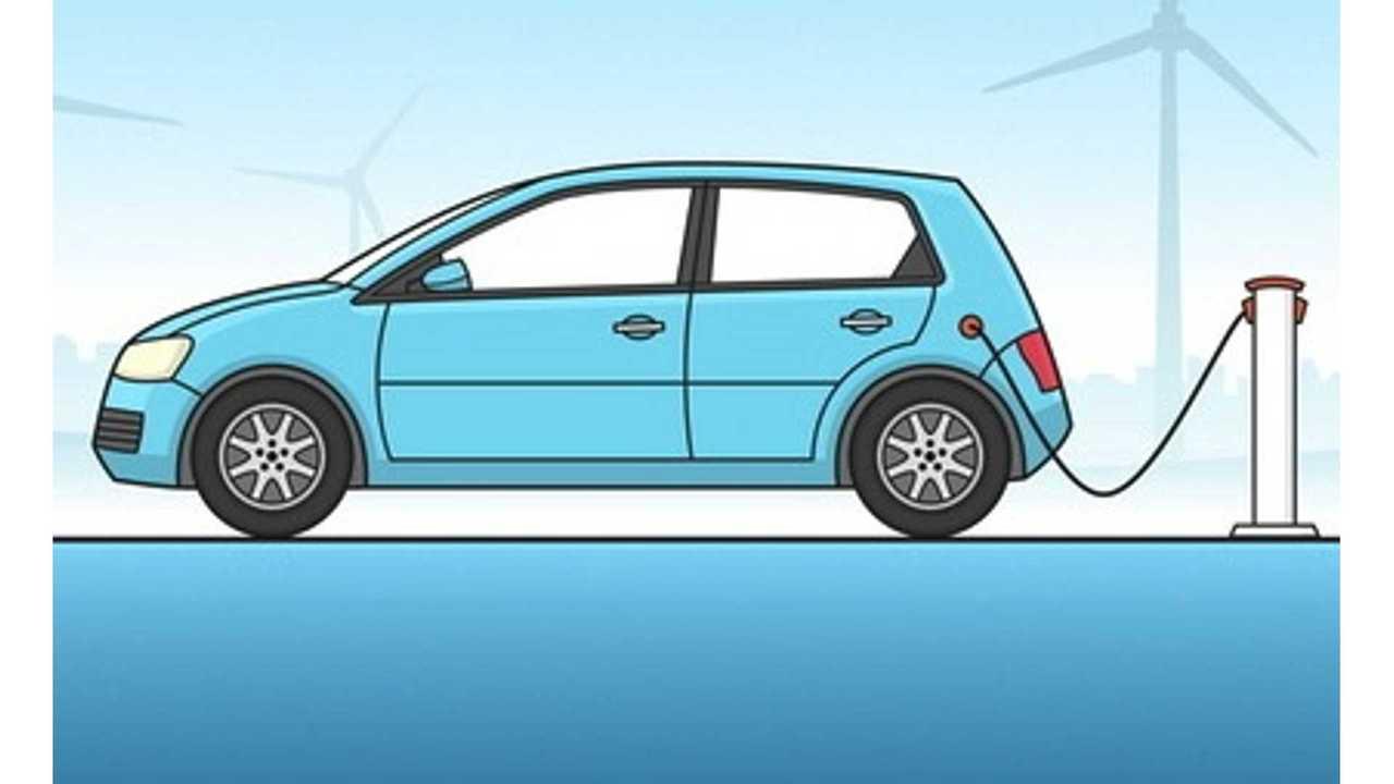Edmunds Blurs Lines, States Hybrids AND EVs