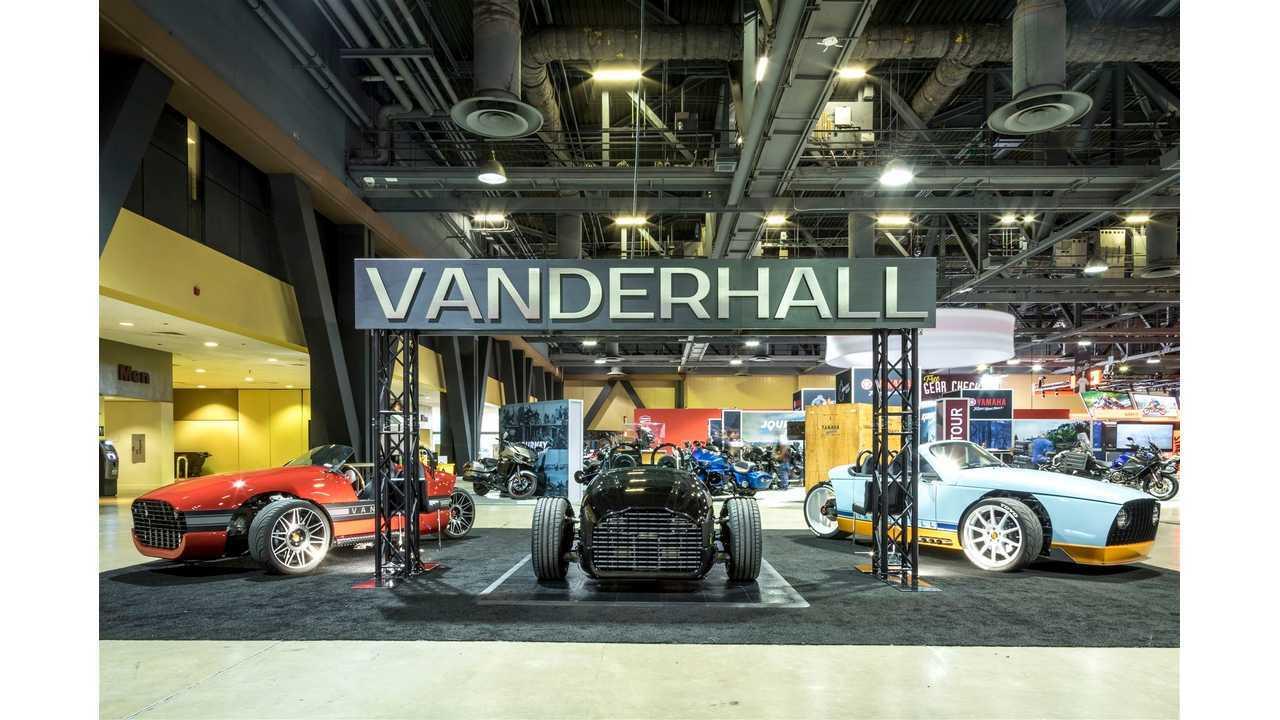 Vanderhall Edison2