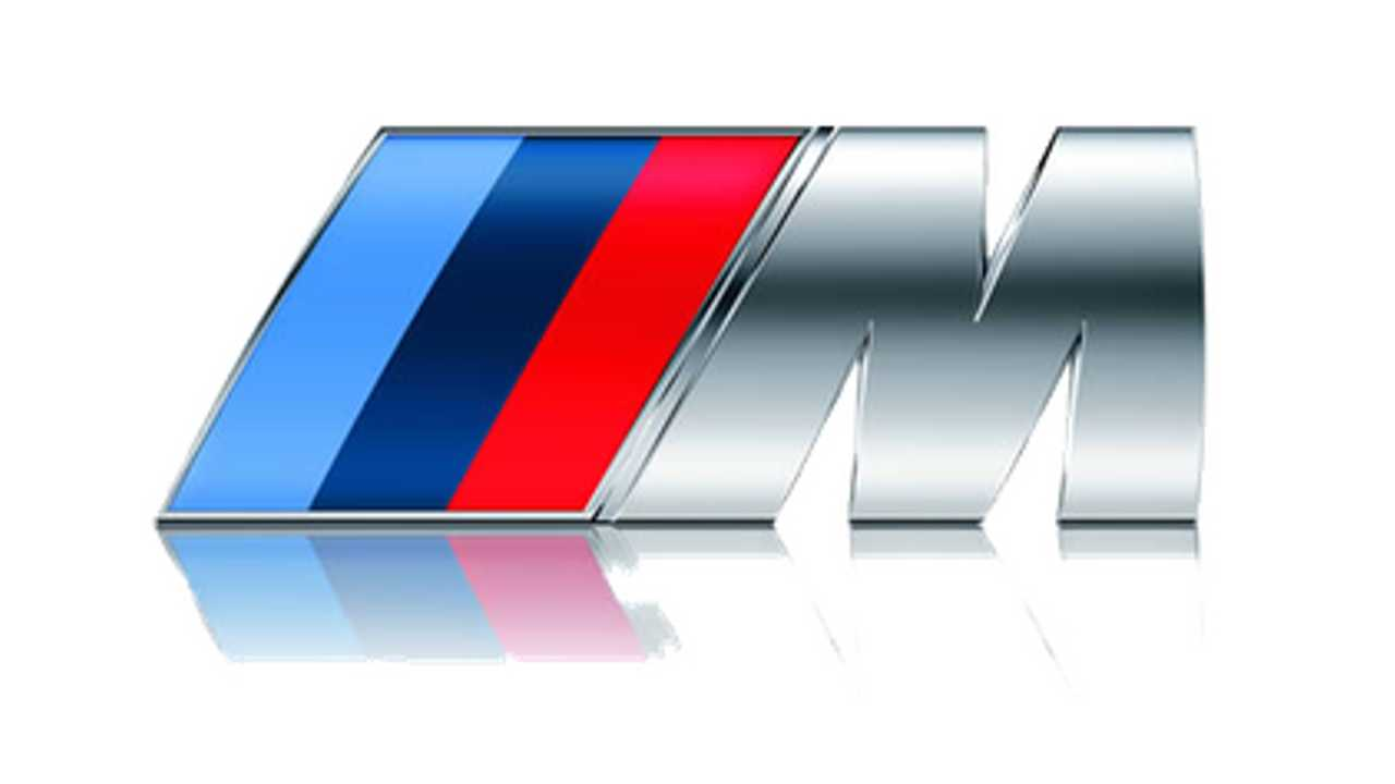 BMW M CEO Says Pure Electric M Is Coming, But Hybrid Is First