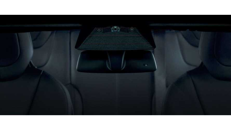 Complete Conference Call From Tesla's Self-Driving Model S, 3, X Announcement - Video