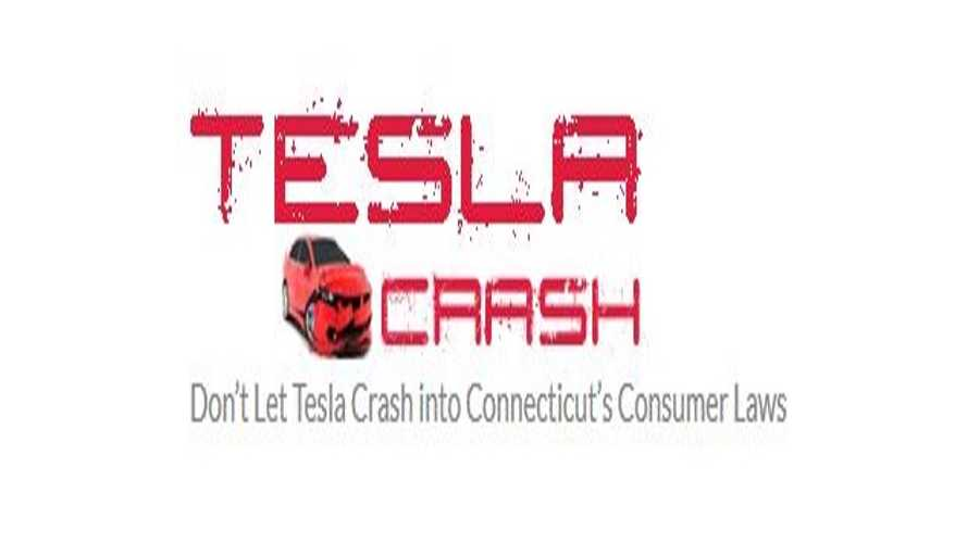 "Here's The Latest ""We Hate Tesla"" Website"