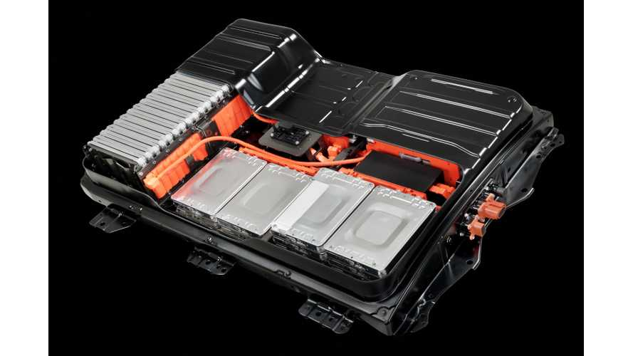 NEC Exits Battery Electrode Business And Joint Venture With Nissan