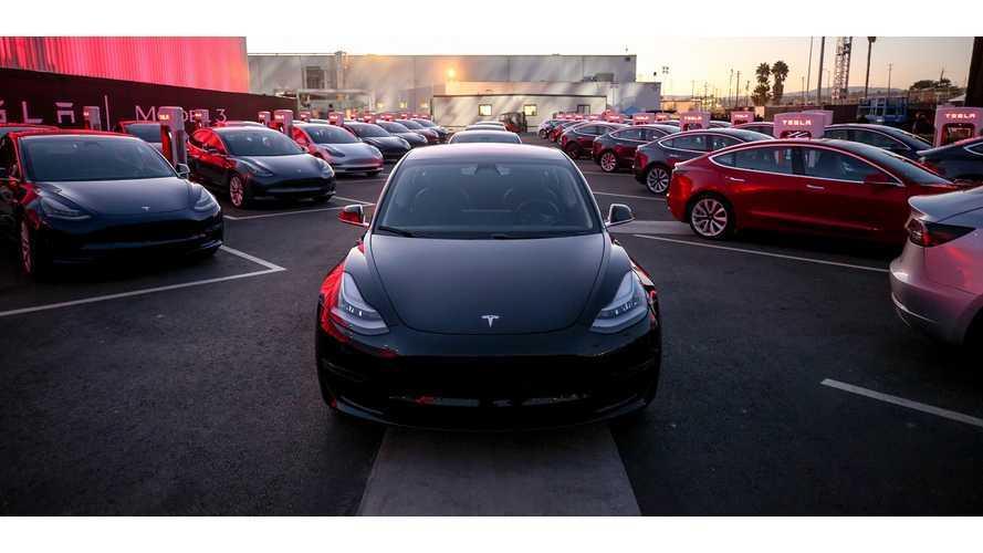 Despite Volatility, Loyal Tesla Stockholders Are Becoming Millionaires