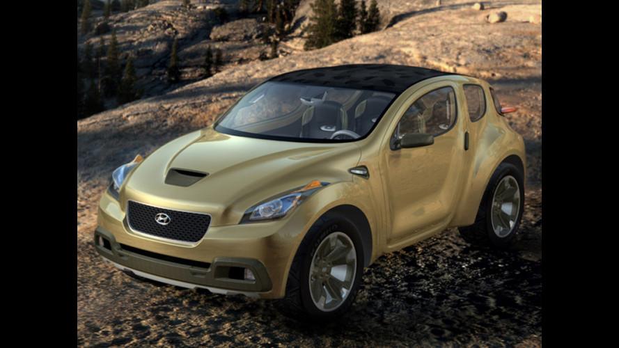 Hellion: la Hyundai che verrà