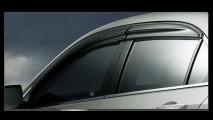 Kit Mugen per la Honda Accord