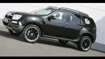 Dacia Duster by Elia AG