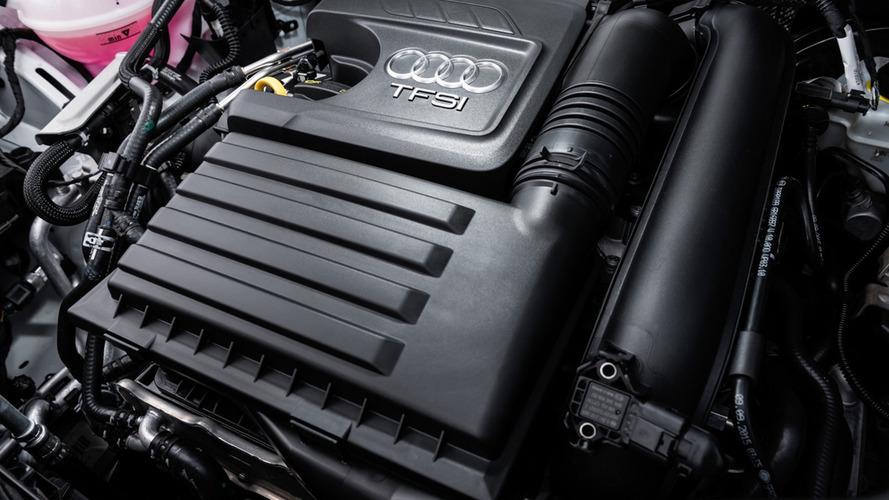 Audi Q3 Flex nacional
