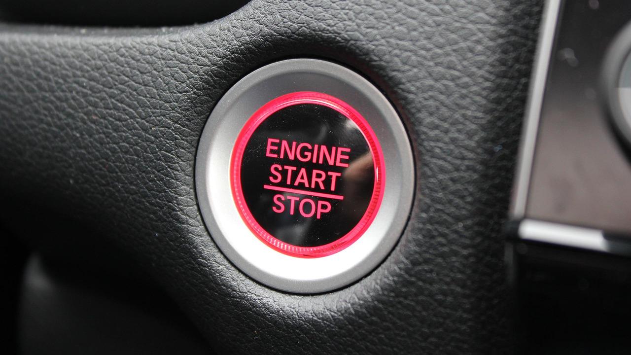 Troubles Plague Honda CR-V 1 5-Liter Turbocharged Engine