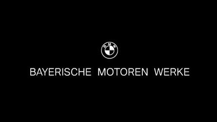 BMW'den