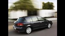 Renault Vel satis dCi