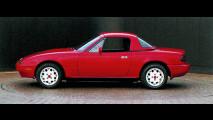 Mazda MX5 my1989