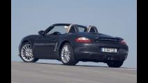 Porsche SportDesign Package