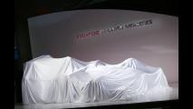 Presentazione McLaren Mp4-25