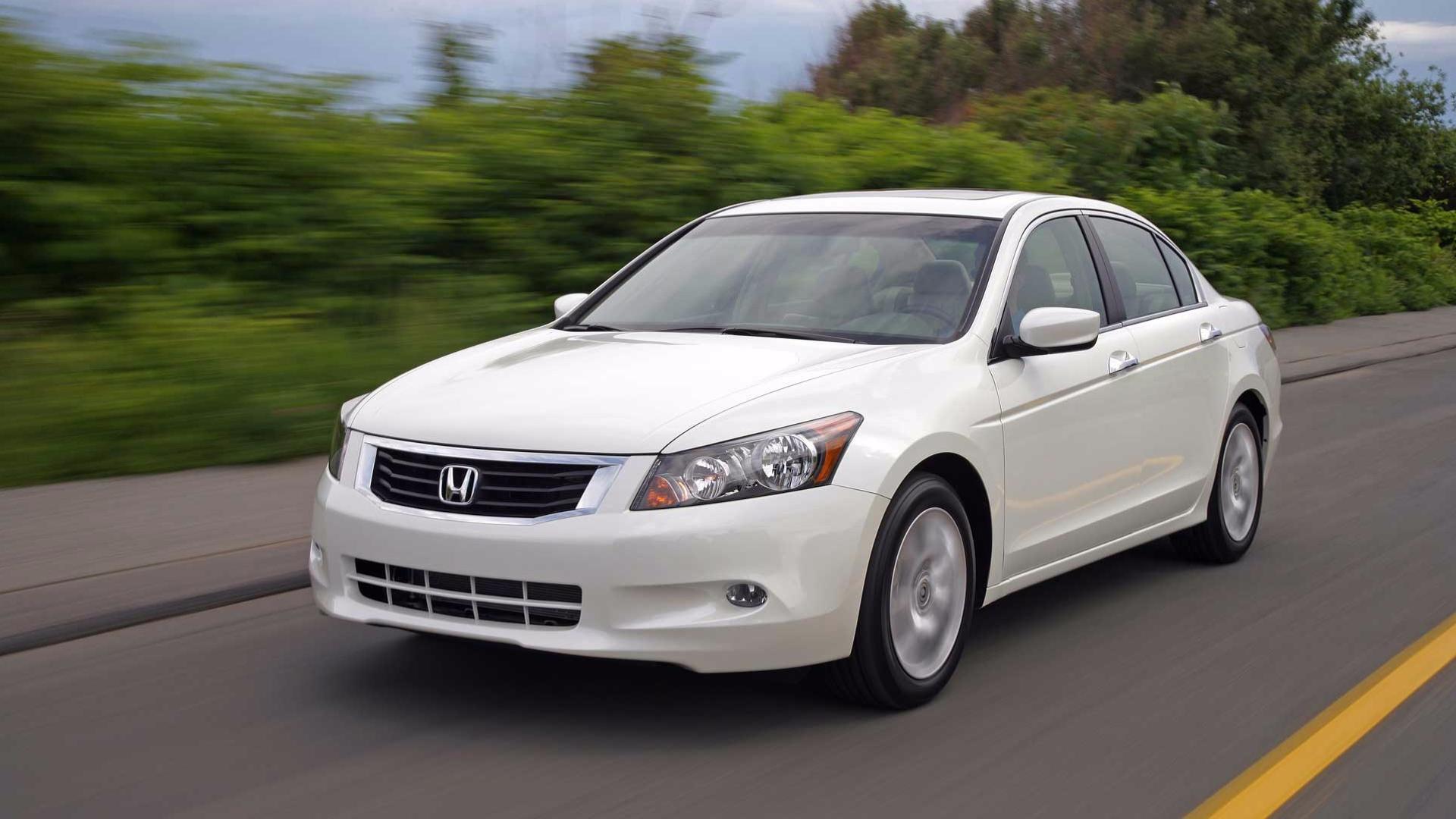 Recalls Honda Com >> Honda Recalls 646 Recalled Cars To Fix Wrongly Installed Airbags
