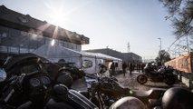 Harley-Davidson National Winter Rally