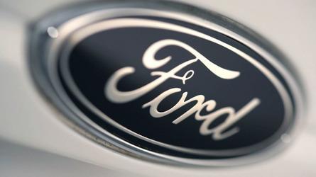 Ford'un eski yöneticileri işkenceden hüküm giydi