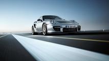Porsche 911 GT2 RS first official photo, 1600, 12.05.2010