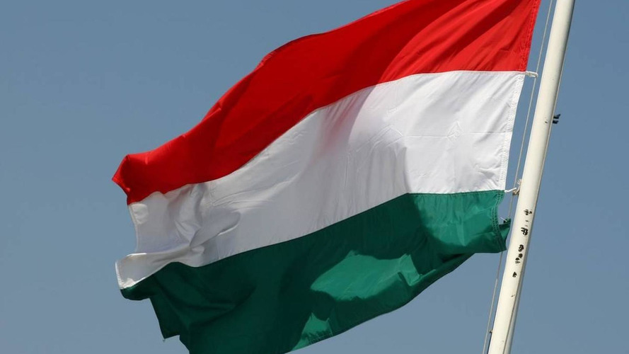 Bulgaria would replace Hungary, Turkey GPs - promoter