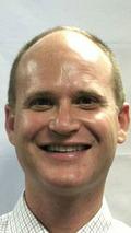 Brian Finn, Tesal Motors - 19.02.2010