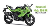 2014 kawasaki ninja 250 rr the next 300